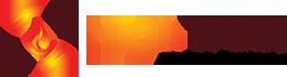 High Trust Petroleum L.L.C Logo